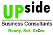 Long Island Marketing Firm, Upside Business Consultants, Shares 6...