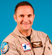 "Lt. Colonel Rob ""The Wingman"" Waldman Joins CBT News..."