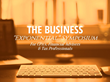 """Money Concepts to Host Business """"Exponential"""" Symposium for Tax Professionals and Financial Advisors August 6-8 in San Antonio, TX"""