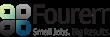 Fourerr Logo