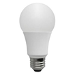 1000Bulbs.com Launches 60W Equal LED Light Bulb at Under $6