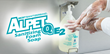 Best Sanitizers, Inc. Asks Food Industry Professionals: With Fall...
