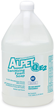 Alpet Q E2 Sanitizing Foam Soap