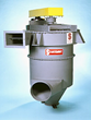 Sturtevant Reaches Air Classifier Milestone Particle Size Reduction...
