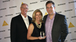 nFusion Named an Ad Age Small Agency of the Year