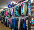 Back-to-School Shoppers Save on Gently Used Fashions at Kid to Kid and...