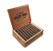 CAO Amazon Basin Coming Soon to Best Cigar Prices
