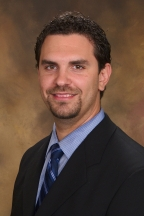 Schaumburg Family Lawyer Robert J. Boszko