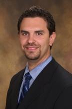 Schaumburg Family Lawyer Robert J. Boszko