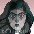 Sofie Kapur Announces latest EP Release, Soul Viking