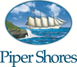 Piper Shores Earns High Marks from Global Financial Credit Rating...