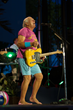Jimmy Buffett Tickets Surf on BuyAnySeat.com