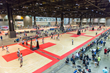 Sport Court Provides All Sports Flooring for Basketball Events in...