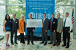 Florida Hospital Donates a Two Million Dollar Transformational Gift to...