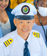Healthpointe Invites All Aspiring Pilots to Complete an FAA Certified Exam