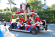 Captiva Holiday Village 2014 Schedule of Events