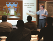 Hypertherm Adds New Cities as Part of Its 2014 Live Training Tour on...