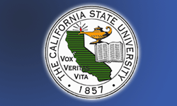 CALIFORNIA STATE UNIVERSITY System-Wide Revenue Bonds Series 2014A.