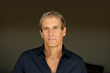 An Intimate Evening with Soulful Superstar Michael Bolton Coming to...