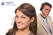Expanding Equity Trust Company Seeks 15 Daytime Customer Service...