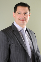 Carlos Chacon, M.D., M.B.A. Plastic Surgeon