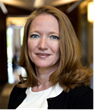 MWH Global Promotes Claire Rutkowski to Chief Information Officer