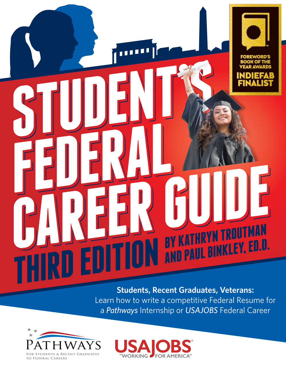 resume place to choose the best college majors veterans