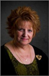 Linda M. LaRoche