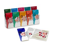 Meducate Brochures
