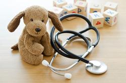 pediatrician, family practice provider