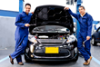 Business Insurance USA Announces New Mechanic Shop Insurance Lines