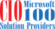 CIO Review Honors Alternetics in 100 Most Promising Microsoft Solution...