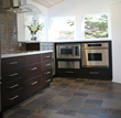 Cucina Kitchens And Baths Moves To New Location In San Luis Obispo,...