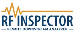 RF Inspector Logo