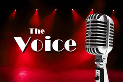 The Voice Summer Tour scheduled for July 26, 2014 at Fantasy Springs Resort Casino in Indio