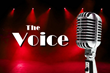 The Voice Summer Tour Spotlights La Quinta Homes