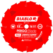 Diablo Launches the Ultimate Flooring Saw Blade