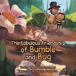 Two Bugs Teach Children About Friendship in New Book