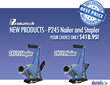 Primatech Names Philadelphia Floor Store Exclusive National...