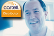 Cartell announces new change for distributors