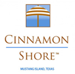 Cinnamon Shore Announces Its Final Phase