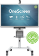 Clary Icon Announces The Screen Skills Guru Button For OneScreen; A...