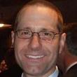Christian Antoine of Collaborative Leadership Team