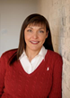 Angela Johnson, Certified Scrum Trainer and Coach