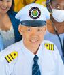 Healthpointe Announces FAA Certified Physician Dr. Rodas
