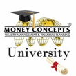 Money Concepts to Host Administrative Workshop at International...