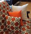 Local Organic Futon Mattress Manufacturer Announces Grand Opening of...