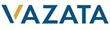 Innovative Business Software Selects VAZATA to Deliver Cloud IaaS...