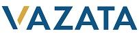 VAZATA Logo