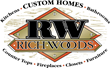 Call The Shots Builder Training Recently Held in Cedar Falls Is Attended By Rich And Josh Seltz With Rich Woods Home Gallery